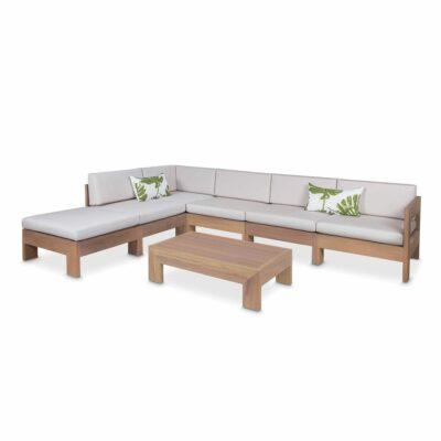 Karoo-leisure-seating