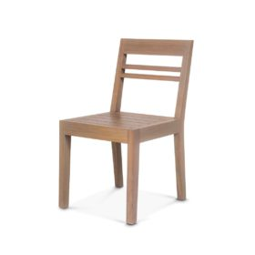 Stanford-Dining-Chair