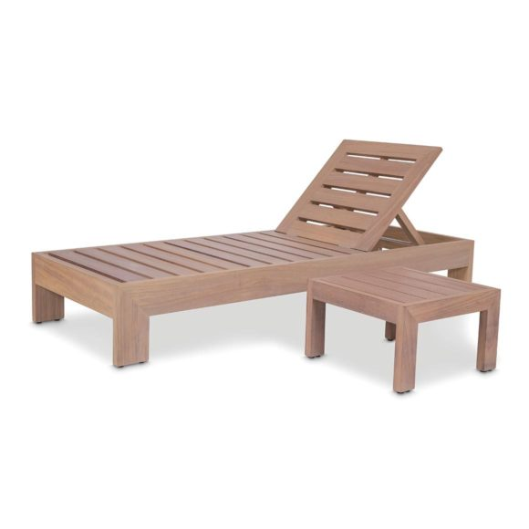 karoo-sun-lounger-with-side-table