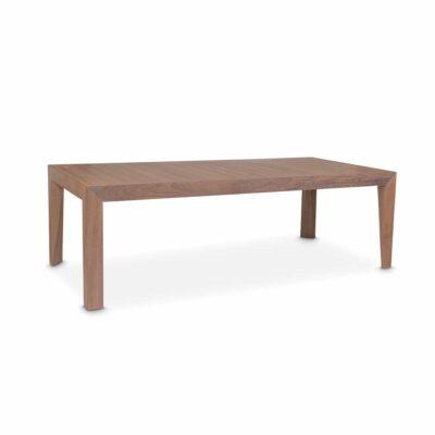 Cederberg-Dining-Table
