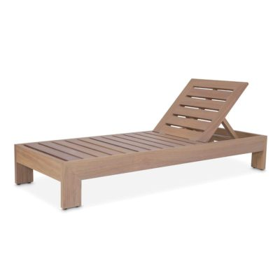 karoo-sun-lounger
