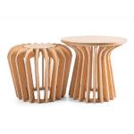 Minima-Baobab-Set