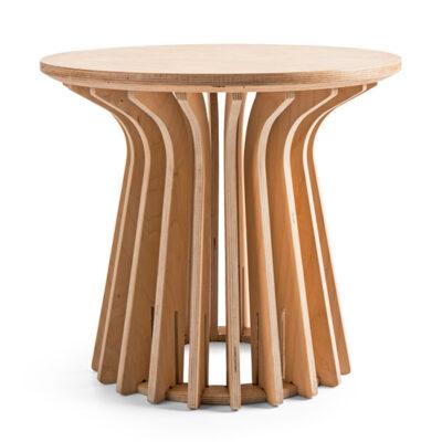 Minima-Baobab-Side-Table