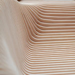 Minima-Flow-Bench-Detail
