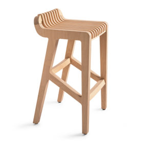 Minima-Radius-Kitchen-Stool
