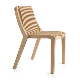 Minima-Radius-Dining-Chair
