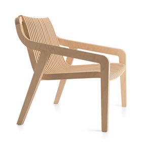 Minima-Radius-Lounge-Chair