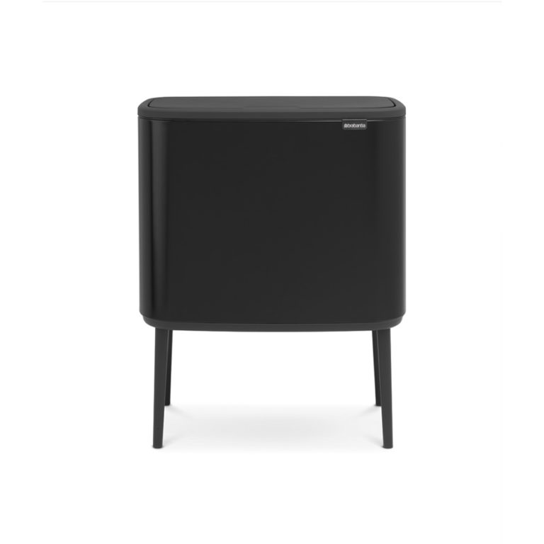 bo-duo-touch-bin-matt-black