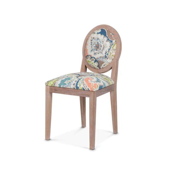 King-Louis-Patio-Chair