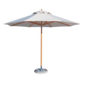 montagu-umbrella
