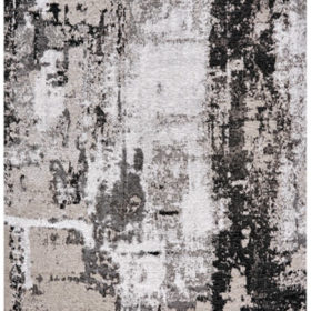 artist-abstract-art-rug