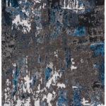artist-expressionist-rug