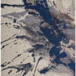 artist-picasso-rug