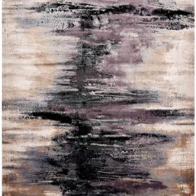 rhythm-bister-rug