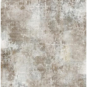 Screed-Almond-Rug
