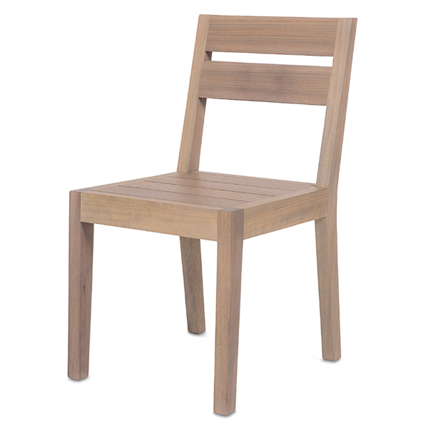 cederberg-patio-dining-chair