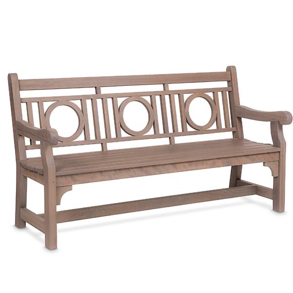 charleston-garden-bench