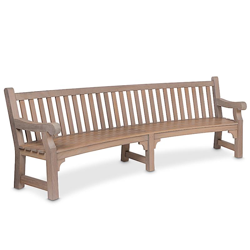 curved-garden-bench