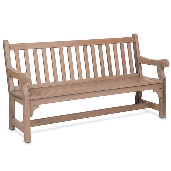 doncaster-garden-bench
