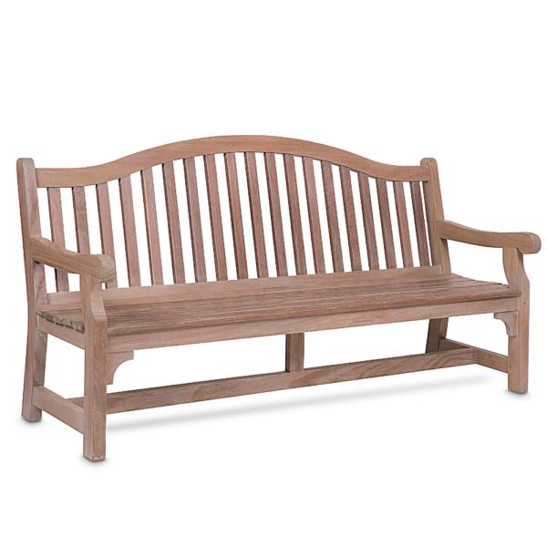 huguenot-garden-bench