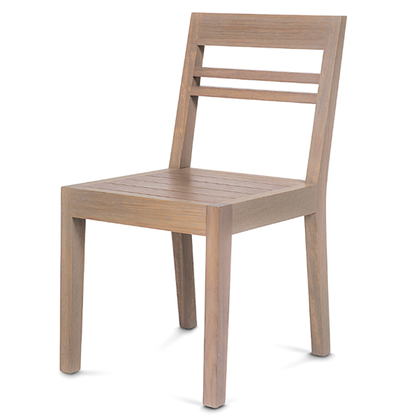 stanford-patio-dining-chair