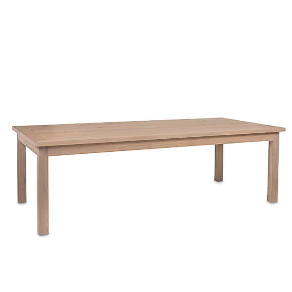 stanford-patio-dining-table