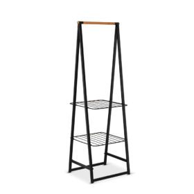 linn-clothes-rack-small-black