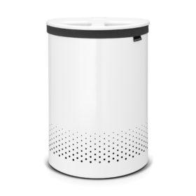 selector-laundry-bin-55l-white