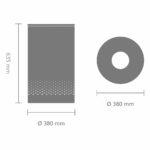 laundry-bin-60l-diagram