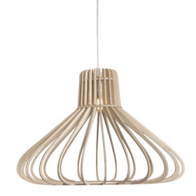 minima-lighting-lotus-shop-online