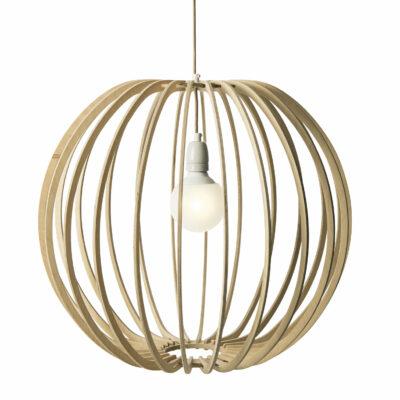 sphere-light