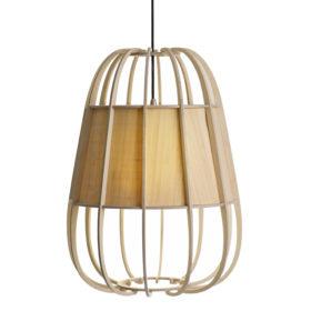 minima-lights-nouveau