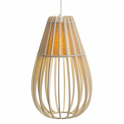 minima-lumen-light