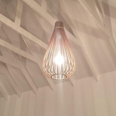 tendu-light-minima-large