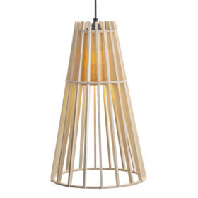 radiant-light-minima-design