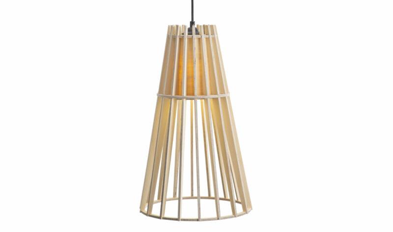 radiant-light-minima-design