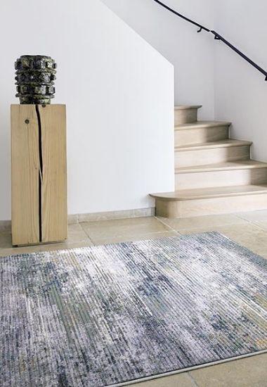 hertex-pollock-spruce-rug