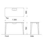 workspace-desk-diagram-large