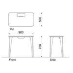 workspace-desk-diagram-small