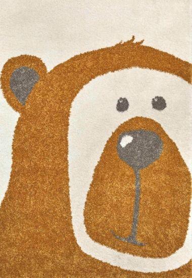 buddy-rug
