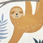 hertex-jungle-bunch-rugs-sloth