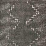 hertex-mogador-rug-colour-gravel