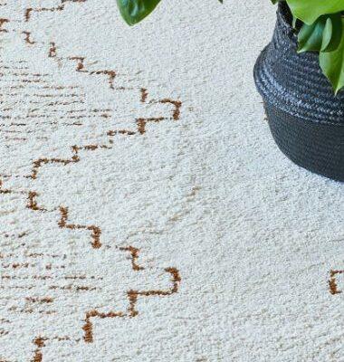 hertex-mogador-rugs-online