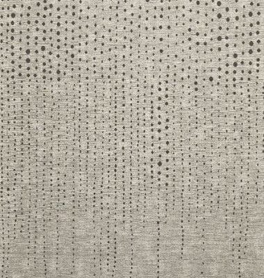 hertex-pinpoint-rugs-carbon