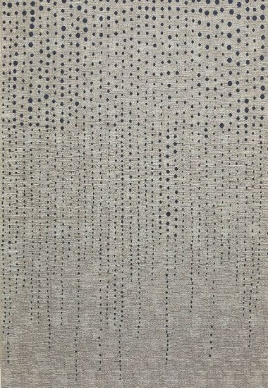 hertex-pinpoint-rugs-cobalt