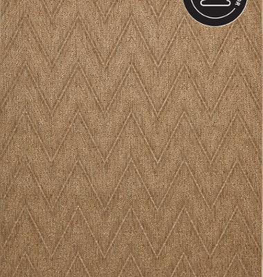 hertex-askew-rugs-straw