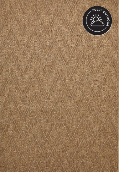 hertex-askew-rugs-straw