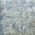 hertex-corrode-rug-arctic