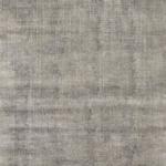 hertex-dream-rug-ash