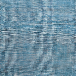 hertex-dream-rug-sky